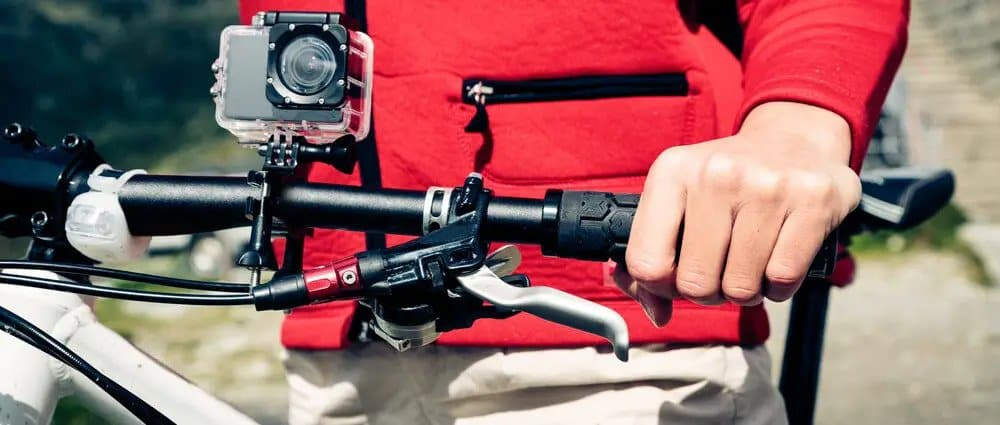 Best Budget Action Cameras Buying Guide - reviewedbest.com