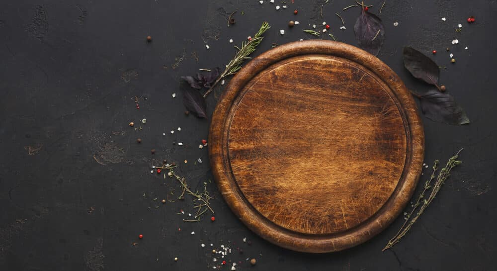 Buying Guide For Best Chopping Board - reviewedbest.com