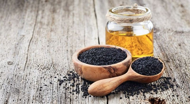 Best Black Seed Oil Buying Guide