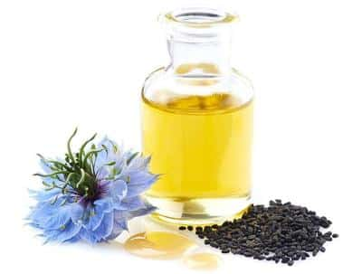 Best Black Seed Oil Reviews