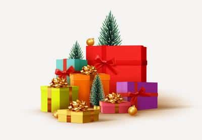 Best Budget Christmas Gifts Ideas