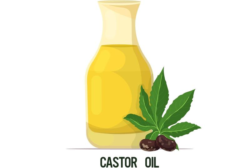Best Castor Oil Reviews