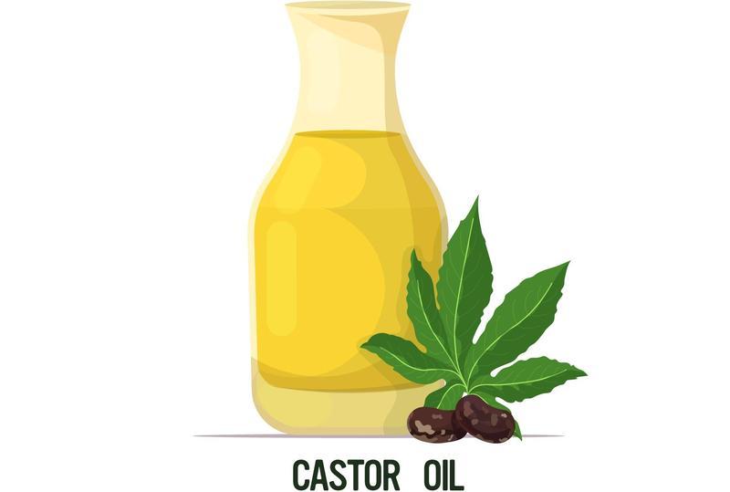 Best Castor Oil Reviews