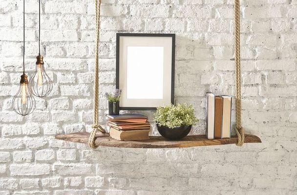 Best Hanging Bookshelves Buying Guide