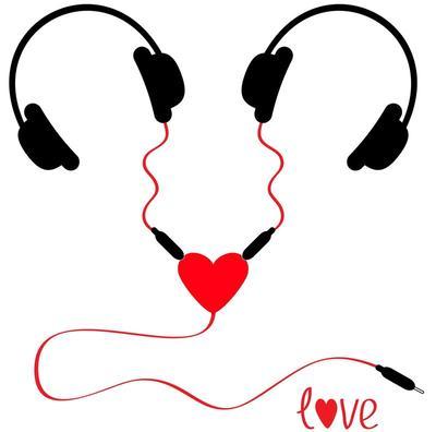 Best Headphone Splitters Reviews