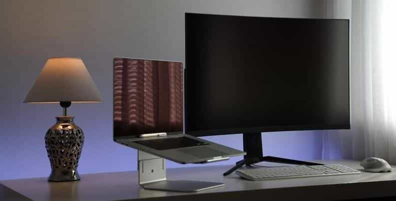 Best Portable Laptop Desks