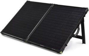 Goal Zero Boulder 100 Watt Solar Panel