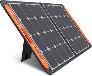 Jackery Solar Saga 100 Watt Solar Panel