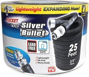 Silver-Bullet-Hose-Reviews