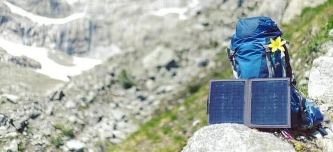Types Of 100 Watt Solar Panels