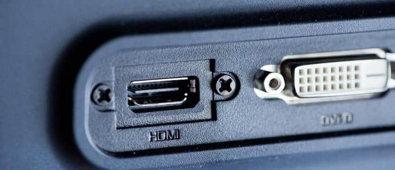 What Is HDMI And Its Role In New-Gen Gaming And Professional Monitors