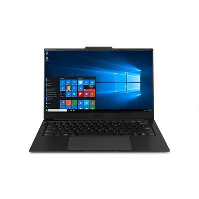 AVITA LIBER V14 NS14A8INF562-MB 14-inch Laptop