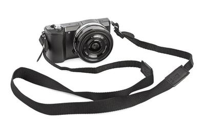 Best Camera strap for DSLR Reviews And Comparison