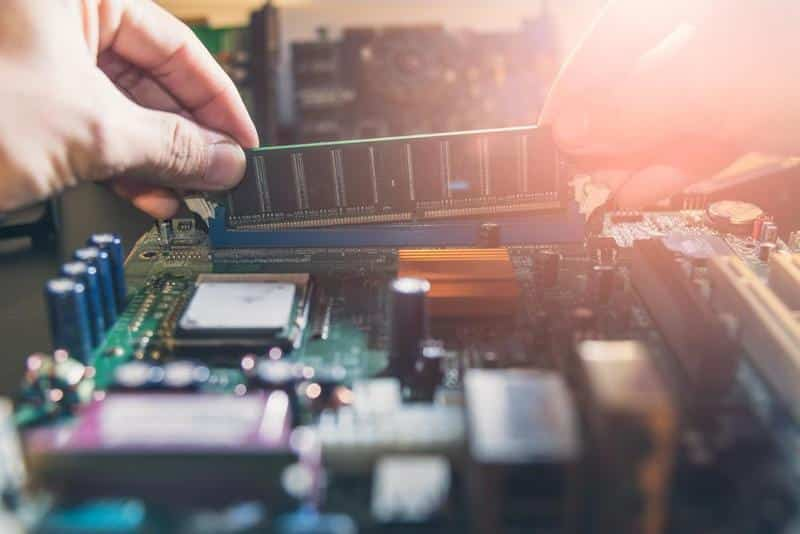 Best DDR3 RAM For Your PC