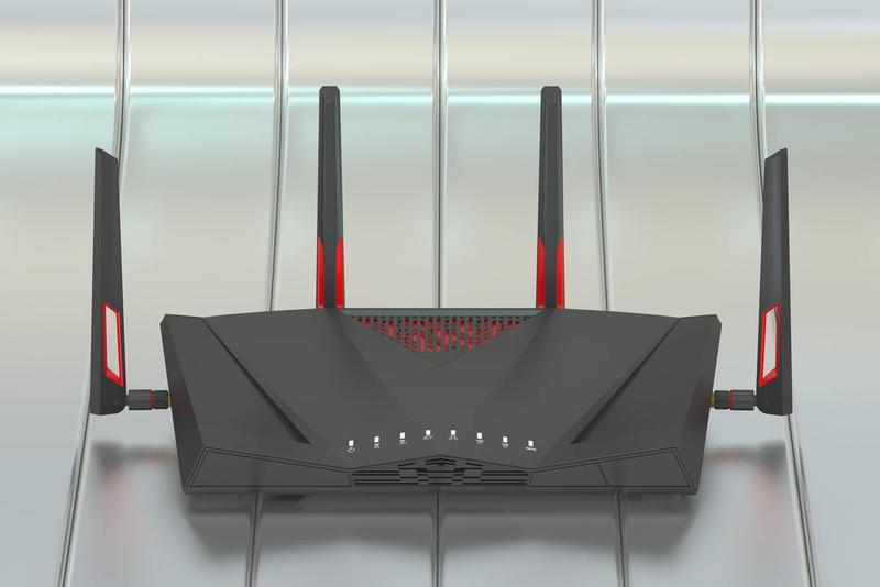 Best Gaming Routers For Xbox One