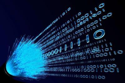 Best Network Bandwidth Monitors For Windows 7