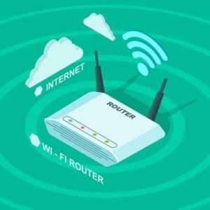 Best Routers For CenturyLink