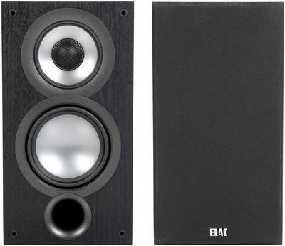 ELAC Uni-Fi2.0