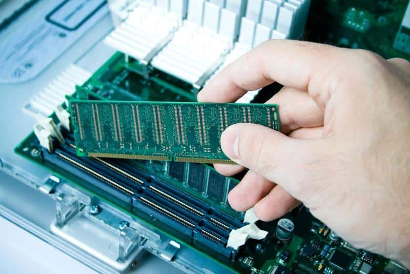 FAQs-about-Best-DDR3-for-Gaming