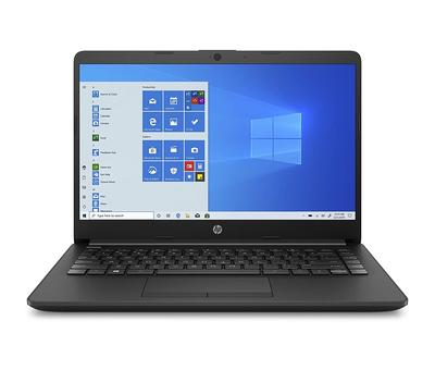 HP 14 Ultra Thin & Light 14-inch Laptop 14s-cf3074TU