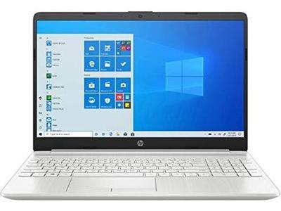 HP 15 Thin & Light 15.6-inch FHD Laptop 15s-gr0011AU