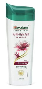 Himalaya Herbals Anti Hair Fall Shampoo