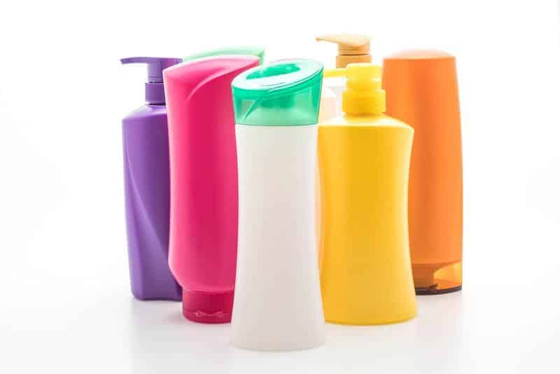 Important Factors To Consider When Looking For The Best Shampoo For Hair In India