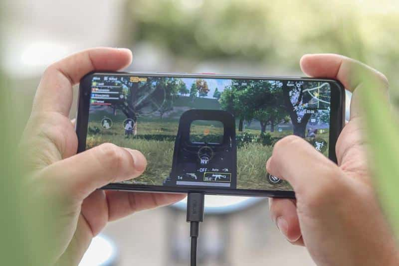 Some Important Things To Keep In Mind When Looking For The Best Gaming Phones In India