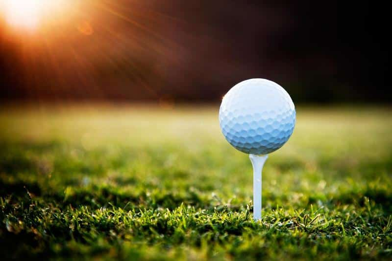 Top 10 Best Golf Balls For High Handicappers Reviews And Comparison