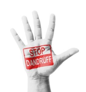 Top Ten Best Anti Dandruff Shampoo Reviews And Comparison
