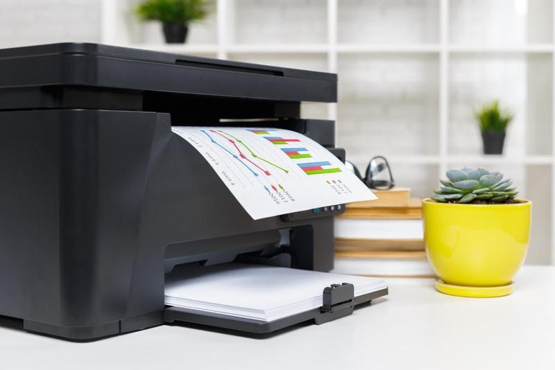 Best Printer Under $1000 - Buying Guide