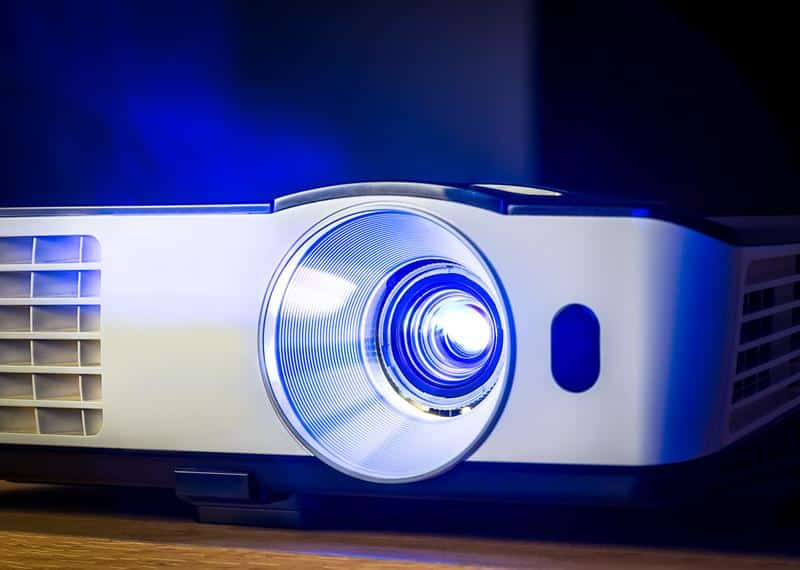 Best Projector Under $1500 Buying Guide