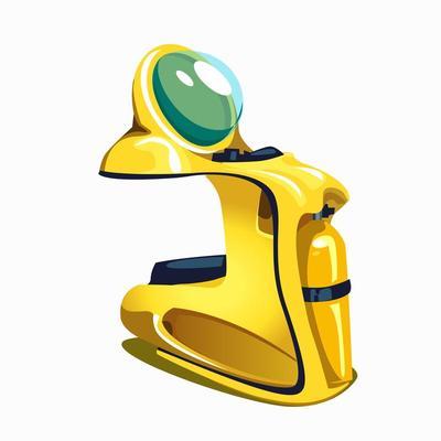 Best Underwater Scooters