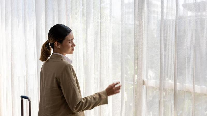 Buyers Guide - Best Smart Curtains