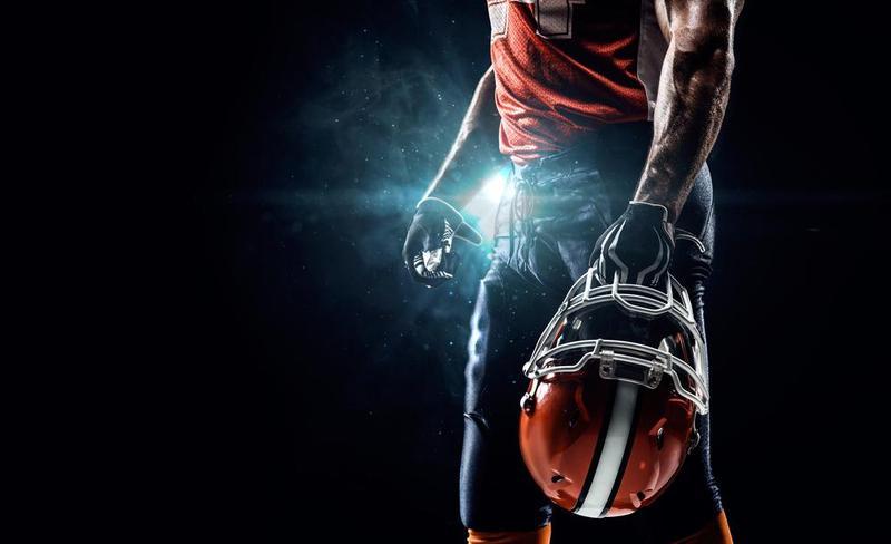 Buying Guide - Best Football Helmets