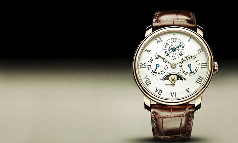 Buying Guide For Best Leather Watches
