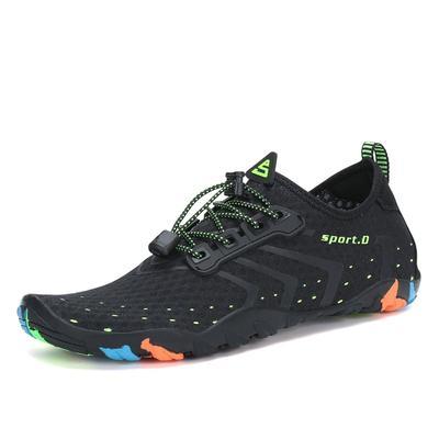 Mishansha Unisex-adult's Walking Shoe