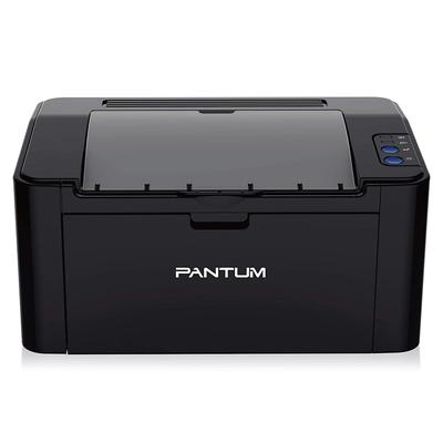 Pantum P2502W Laser Printer