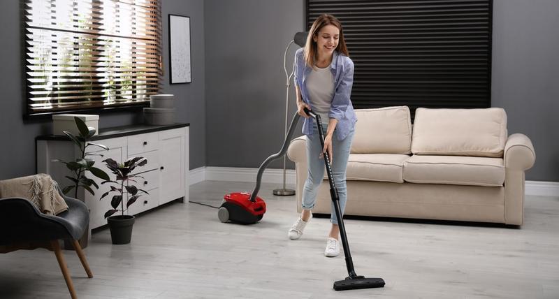 Reviews Of Best Vacuum Cleaners Under $200
