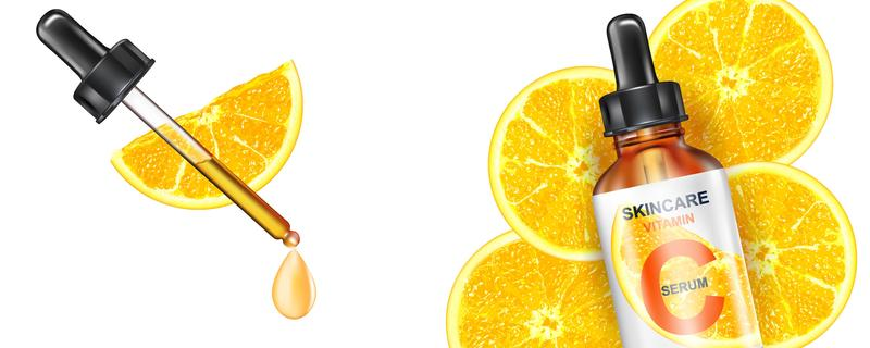 Reviews Of Best Vitamin C Serums Available In India