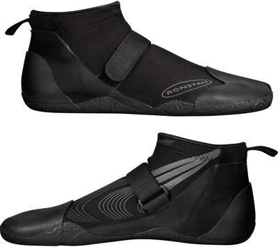 Ronstan Superflex Sailing Shoe - XXS [CL67XXS]