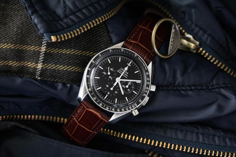 Top 10 Best Leather Watches That Will Last