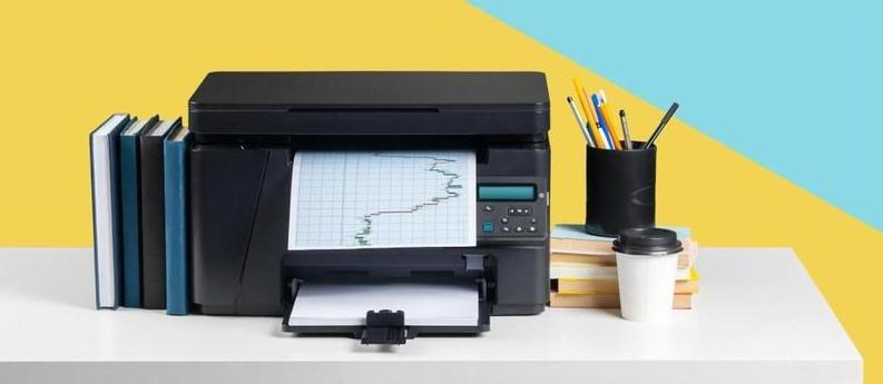 Top 7 Best Printer Under $1000