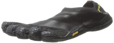 Vibram EL-X Synthetic Fitness Shoes, Men's (Black)
