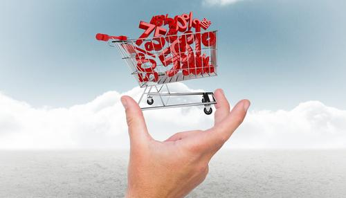Amazon deals and discounts