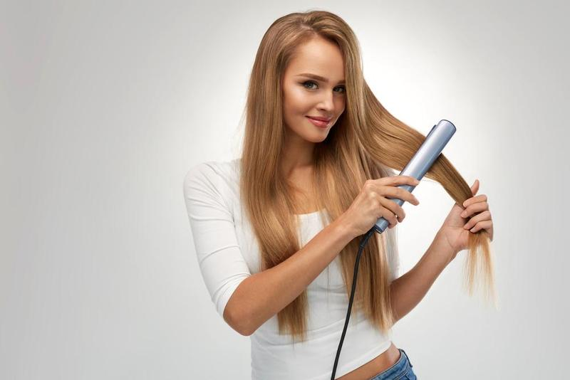 An Ultimate Guide To Buy The Best Hair Straighteners