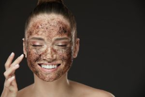 Benefits Of Coffee For Skin Brightening And Whitening