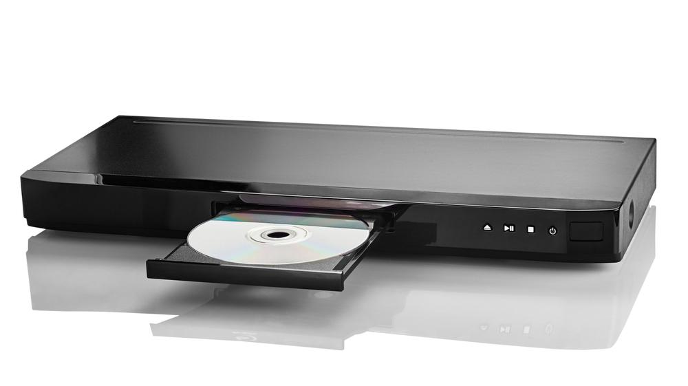 Best 4K Blu-ray Player Reviews And Comparison