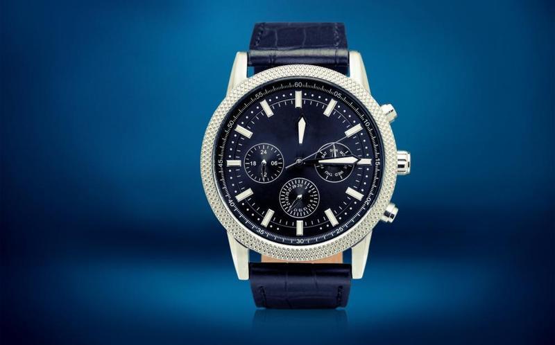 Best Automatic Watches Under $200
