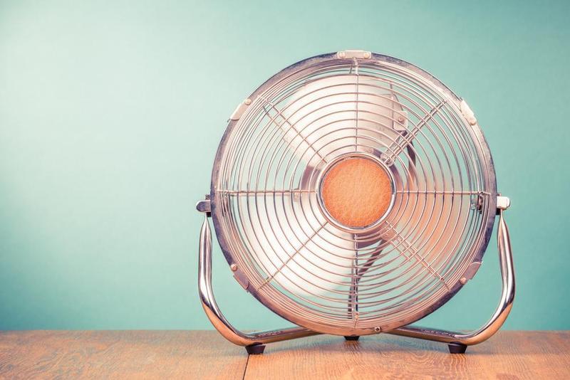Best Cordless Jobsite Fan To Buy